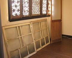 玄関イメージ
