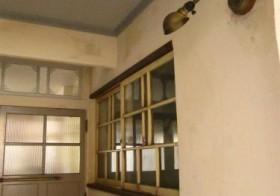 玄関改装本番1~23 まとめ