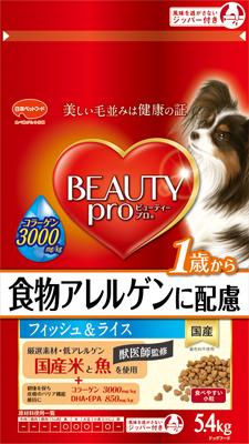 beautypro_dog_6kg_141002