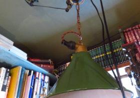 図書室19 天井照明3