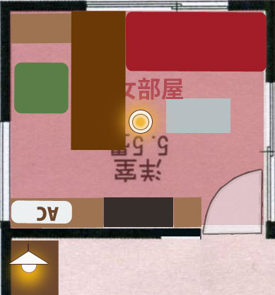 妄想1_03